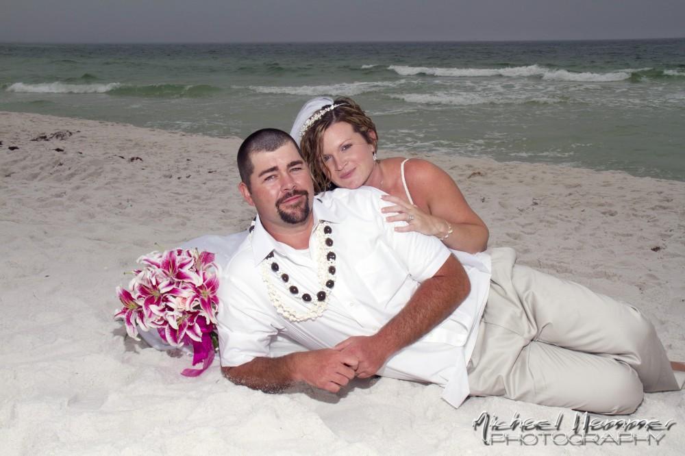 Jennifer & Robby