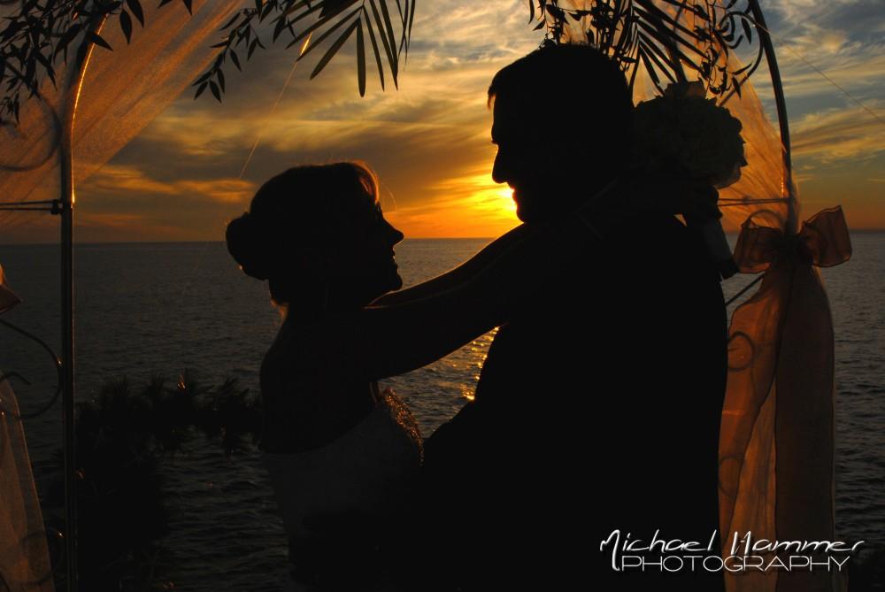 Kristin & Tony