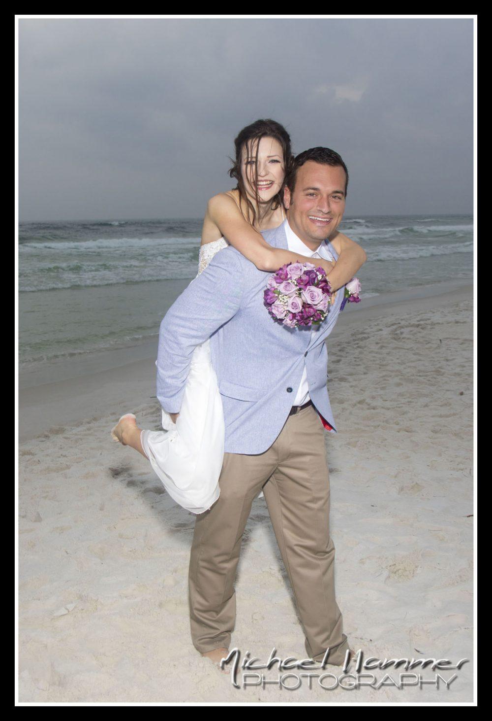 Sylwia & William3