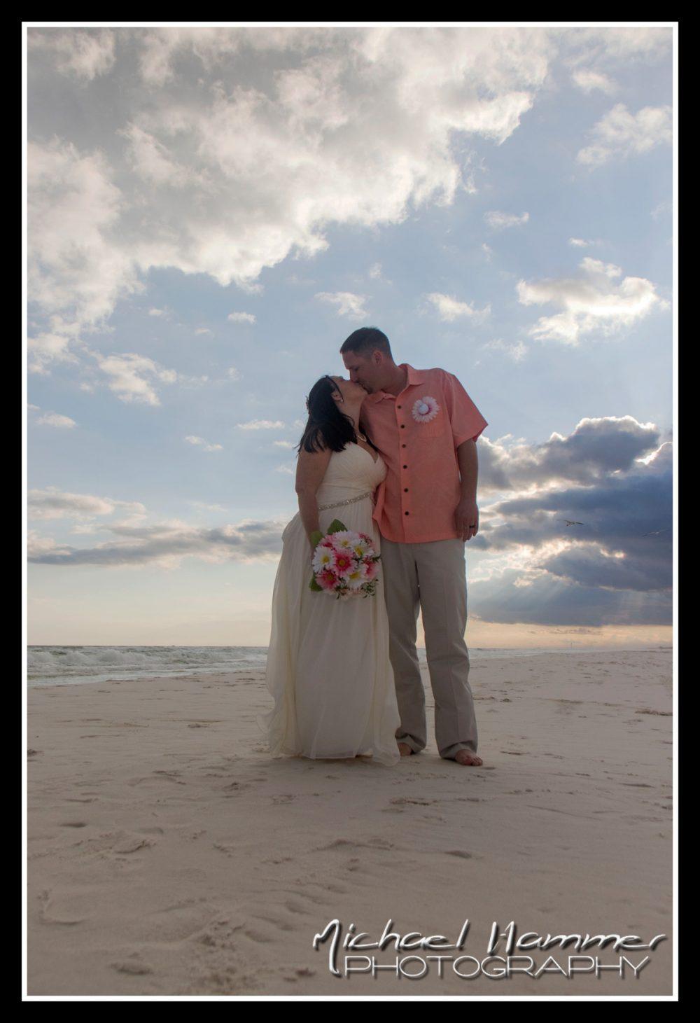 Heather & Sean2
