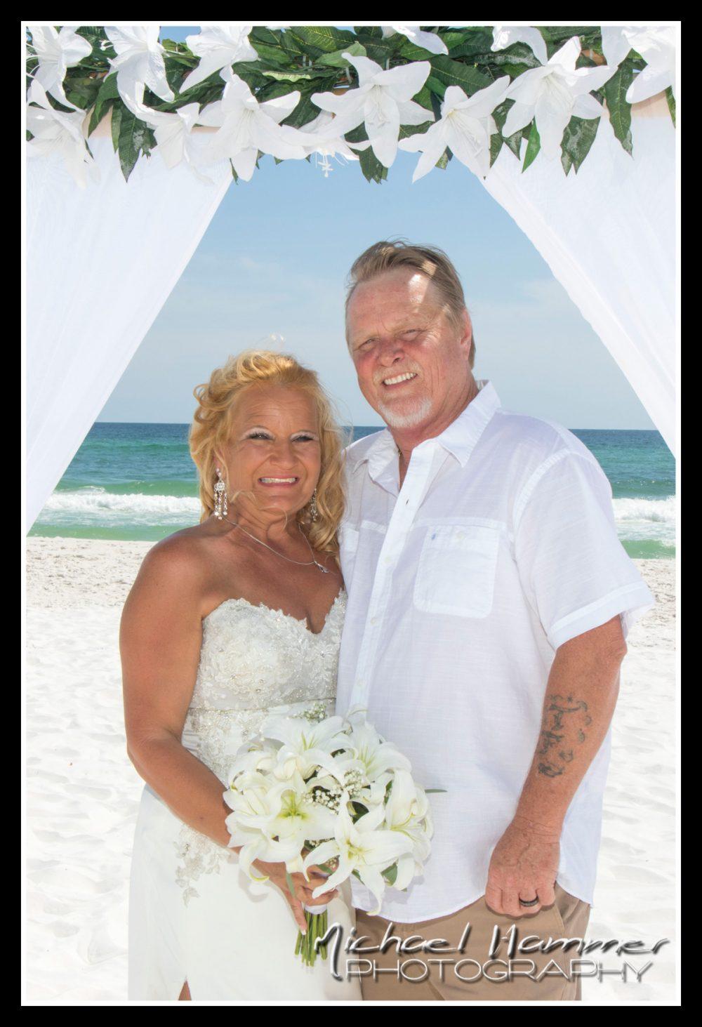 Donna & Todd2