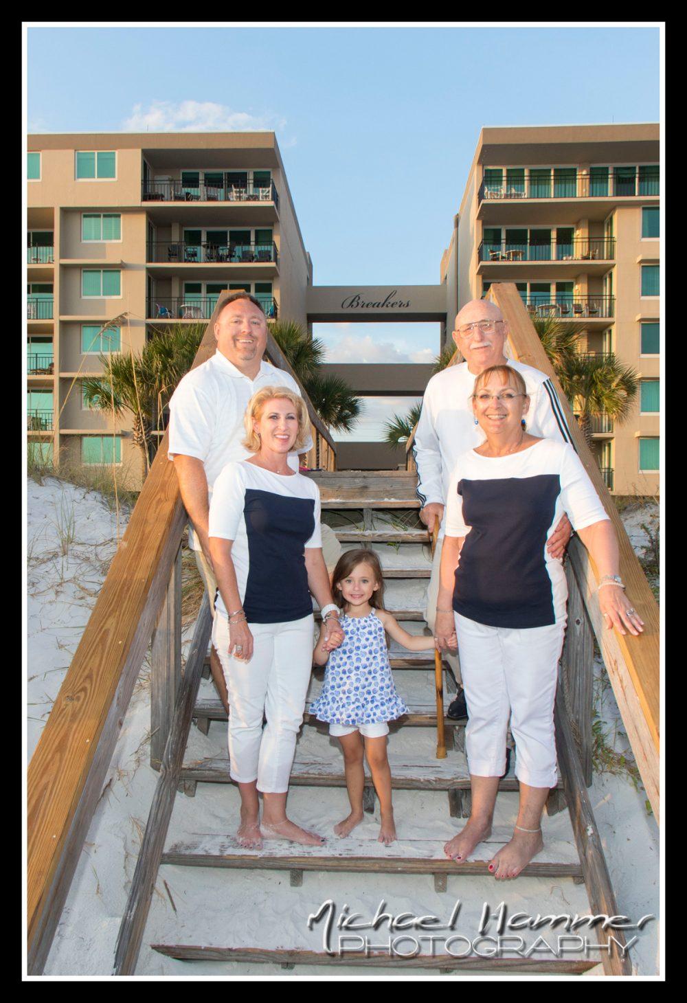 Landry & family3
