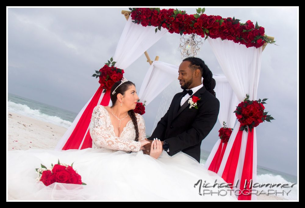 Brittany & Terrance2